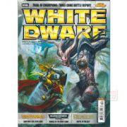 White Dwarf 372 December 2010